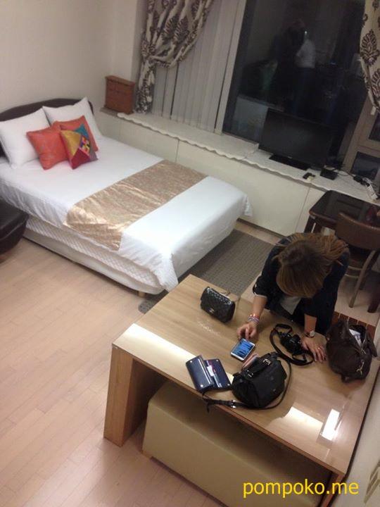 Airbnb-Gangnam1